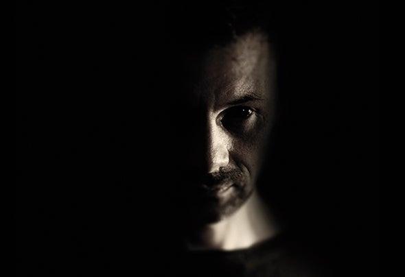 Klangtronik & Kai Pattenberg - Panic Room