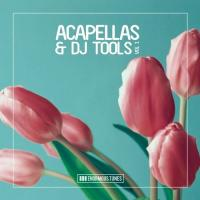 BeatStats - DJ TOOLS - Top Tracks